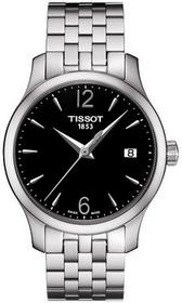 Tissot Tradition T063.210.11.057.00