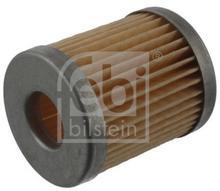 FEBI Filtr paliwa 39221