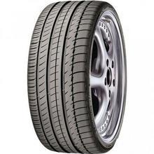 Michelin Pilot Sport 255/35R18 90Y