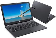 Acer Extensa 2519 (NX.EFAEP.024)