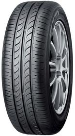 Yokohama BluEarth AE01 165/70R14 85T