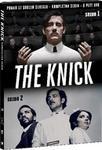 The Knick. Sezony 1-2