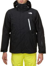 The North Face Kurtka TNF HEADWALL TRICLIMATE JACKET M (T0A28UJK3)