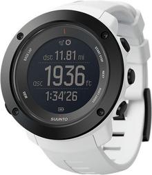 Suunto AMBIT 3 VERTICAL WHITE HR SS021966000