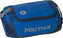 Marmot Kosmetyczka turystyczna Mini Hauler Peak Blue/Vintage Navy roz uniw 254902823) 254902823