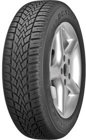 Dunlop SP Winter Response 2 185/65R14 86T