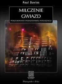 Prószyński Milczenie gwiazd Poszukiwania pozaziemskiej inteligencji