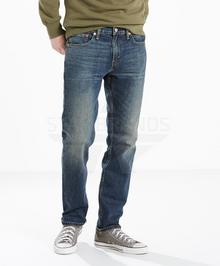 Levis Brand 511 Slim Fit Green Jelly