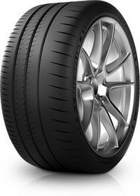 Michelin Pilot Sport Cup 2 325/30R20 106Y