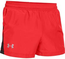 Under Armour SPODENKI M LAUNCH SPLIT SHORT 1252068-984