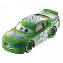 Mattel CARS 3 Brick Yardley Vehicle