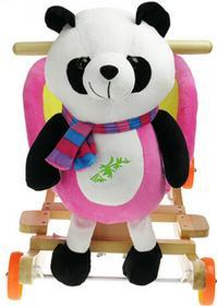 KinderSafe Bujak dla dzieci Panda KINDERSAFE EH-34 s-605-uniw