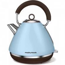 Morphy Richards Accents 102100