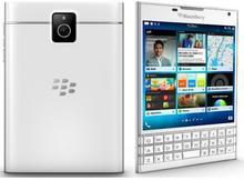 Blackberry PASSPORT ARABIC 32GB BIAŁY