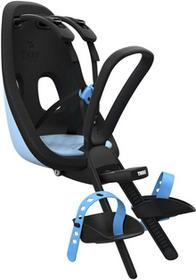 Thule Yepp Nexxt Mini fotelik rowerowy - niebieski Thule_Yepp_Nexxt_Mini_Blue