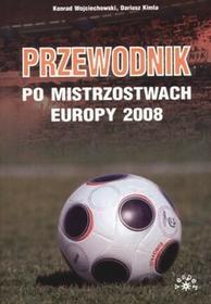 Przewodnik po mistrzostwach Europy 2008