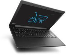 Lenovo IdeaPad 310 (80TV02BHPB)