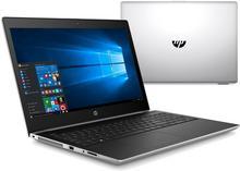 HP ProBook 450 G5 2ST02UT