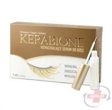 Valentis Kerabione wzmacniające serum do rzęs 5ml