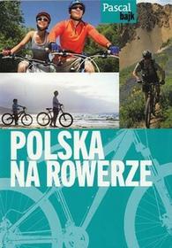 Pascal Polska na rowerze
