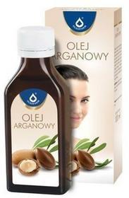 Oleofarm Olej arganowy, 100 ml Oleofarm