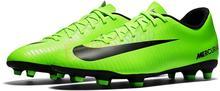 Nike Mercurial Vortex III FG 831969-303 zielony
