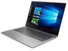 Lenovo IdeaPad 720S (81A8001MCK)