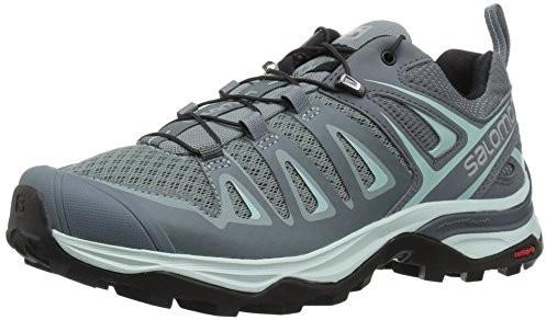Salomon L40166900 115 5 M US </p>                     </div> 		  <!--bof Product URL --> 										<!--eof Product URL --> 					<!--bof Quantity Discounts table --> 											<!--eof Quantity Discounts table --> 				</div> 				                       			</dd> 						<dt class=