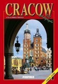 Festina Kraków i okolice 372 zdjęcia - wer. angielska