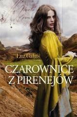 Muza Luz Gabas Czarownice z Pirenejów