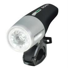 Sigma Speedster 18540 lampa rowerowa przednia 18540