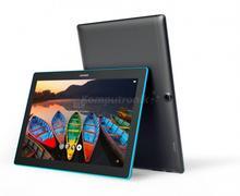 Lenovo Tab 3 10 TB-X103F 16GB czarny