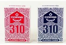 Cartamundi Karty do gry COPAG 310 Duopack