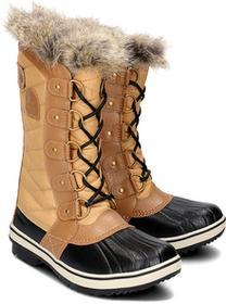 Sorel Tofino II - Śniegowce Damskie - NL2332-373 NL2332-373