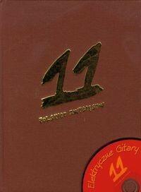Narodowe Centrum Kultury 11 polskich zwycięstw + CD - Amber, Narodowe Centrum Kultury