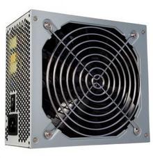 Chieftec APS-500S