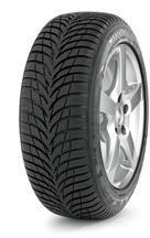 Goodyear UltraGrip 7+ 205/60R16 92H