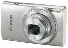 Canon Ixus 185 srebrny