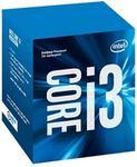Intel Core i3 7100 (BX80677I37100)