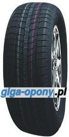 Tracmax Ice-Plus S110 205/75R16 110/108R