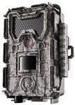 Bushnell Trophy Cam HD AGGRESSOR, 24 MP Camo No-Glow-Black-LE bn119877 BN119877