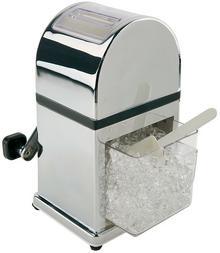 APS Kruszarka do lodu 160x130x270 mm | 36009 36009
