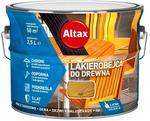 Altax Lakierobejca Do Drewna Dąb 2,5 L (ALLBDA2)