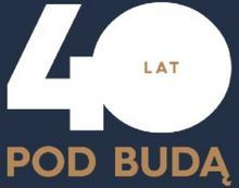 40 lat CD Pod Bud?