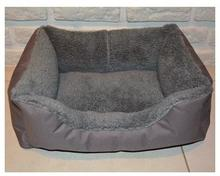 Bed Dog KANAPA TEDDY XL 90x70CM