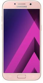 Samsung Galaxy A5 2017 Dual Sim Różowy