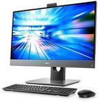 Dell Optiplex 7770 AIO (N001O7770AIO)
