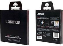 GGS zabezpieczenie wyświetlacza do Canon EOS M6 EOS M6