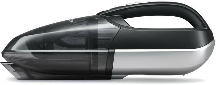 Bosch BHN14090