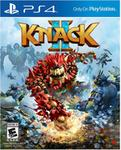 Opinie o Knack2PS4